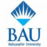 BAU-Bahcesehir-university