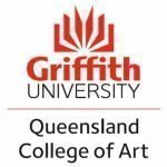 Queensland College of Arts Griffith university